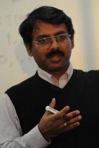 PadmannabhanSeshaiyer